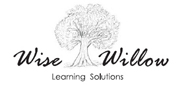 Wise Willow Learning Solutions
